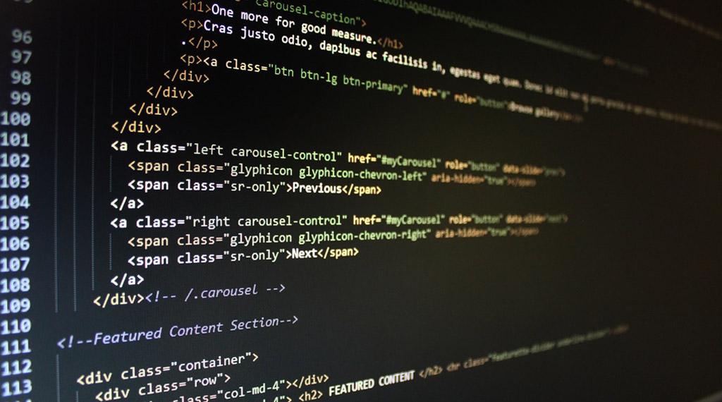 Optimizare site > SEO > Tendințe și tehnici noi